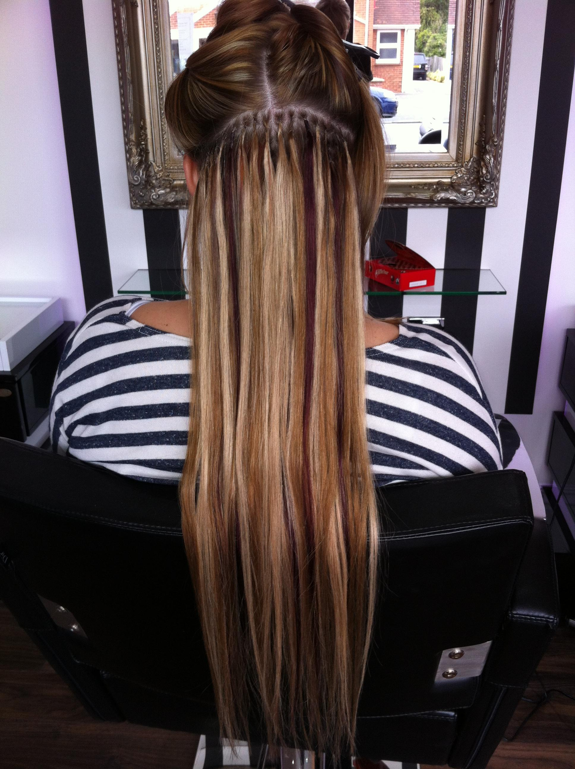 All the latest information luxe hair extensions luxe hair extensions pmusecretfo Gallery