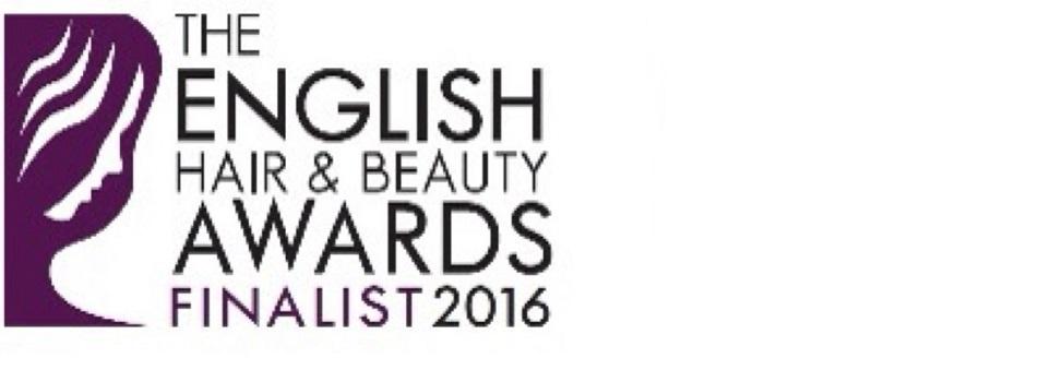 Awards Finalists 2016